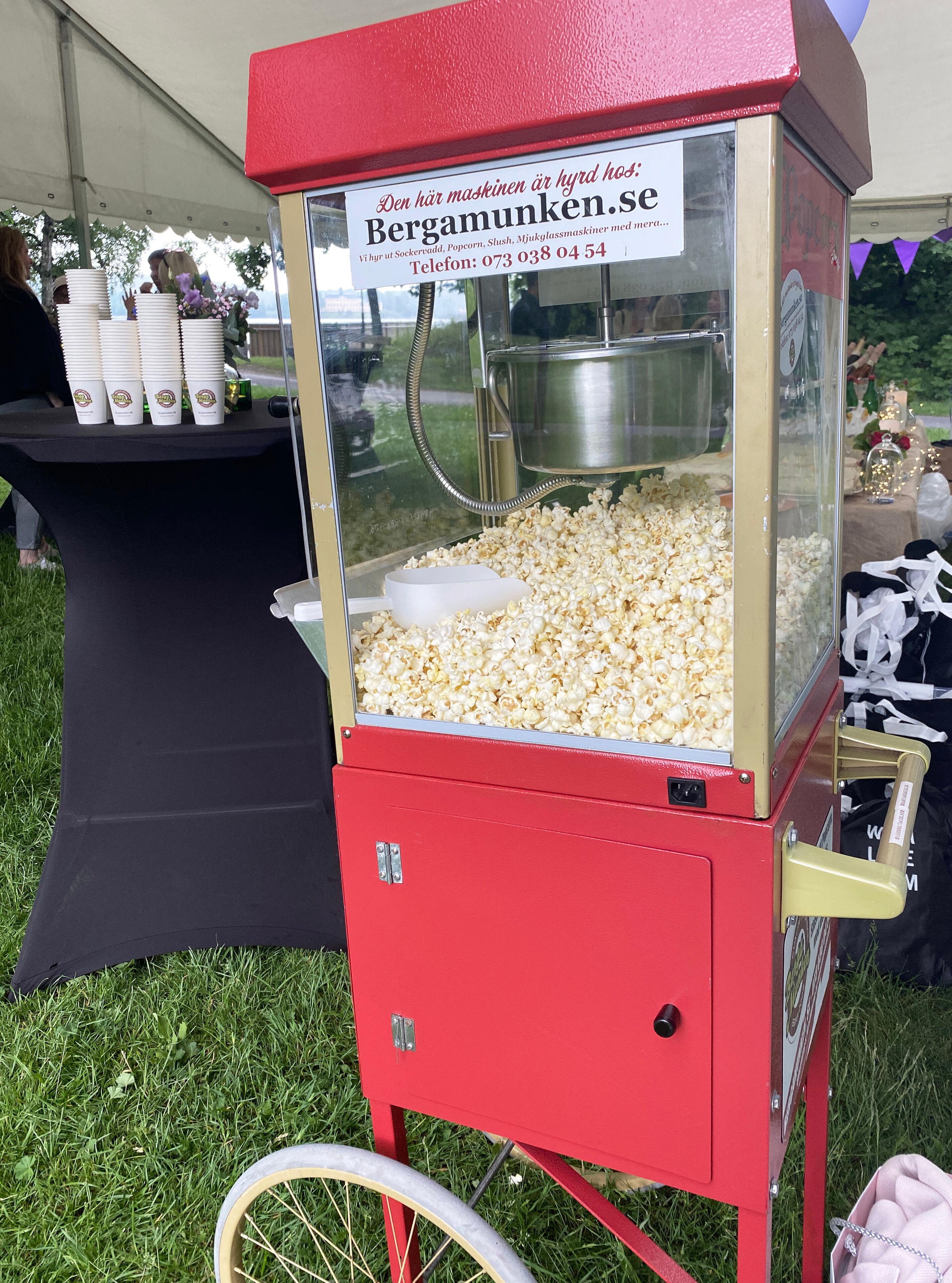 bergamunken_popcorn