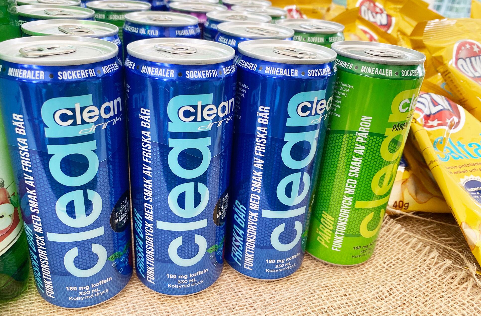 clean_drinks
