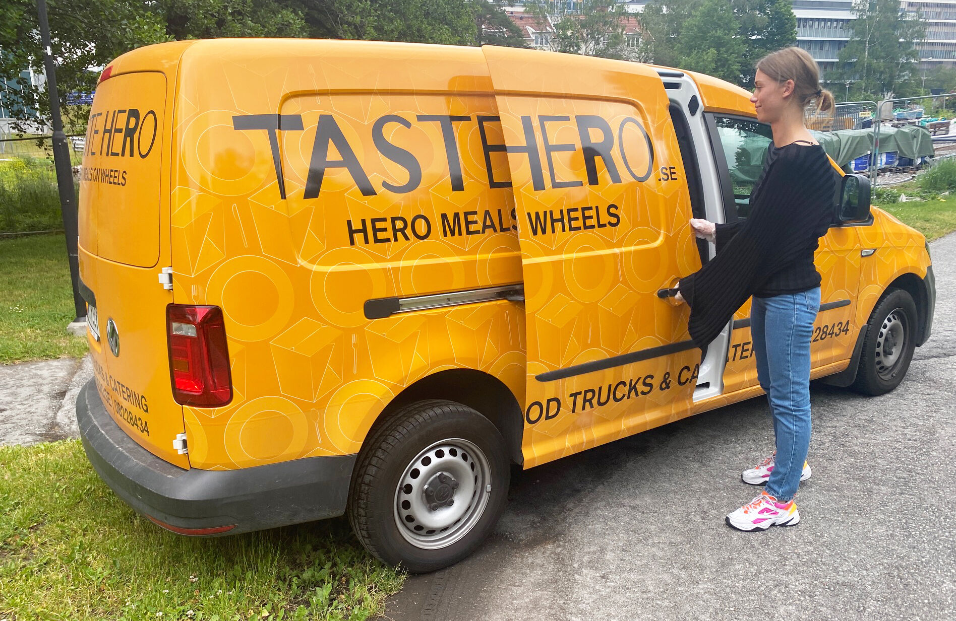 taste_hero