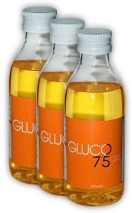 BotellaGluco3small75_000