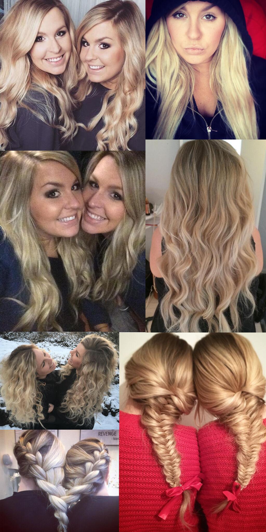 rapunzel_collage