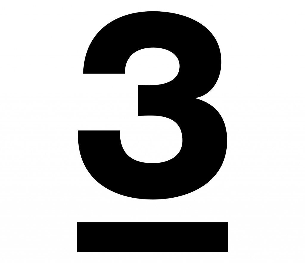 box-bild-tv3