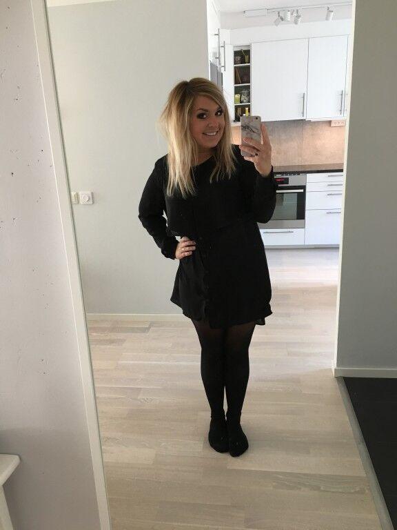 jessica_lagergren_viktvaktarna
