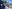 gunilla persson blogg 2019