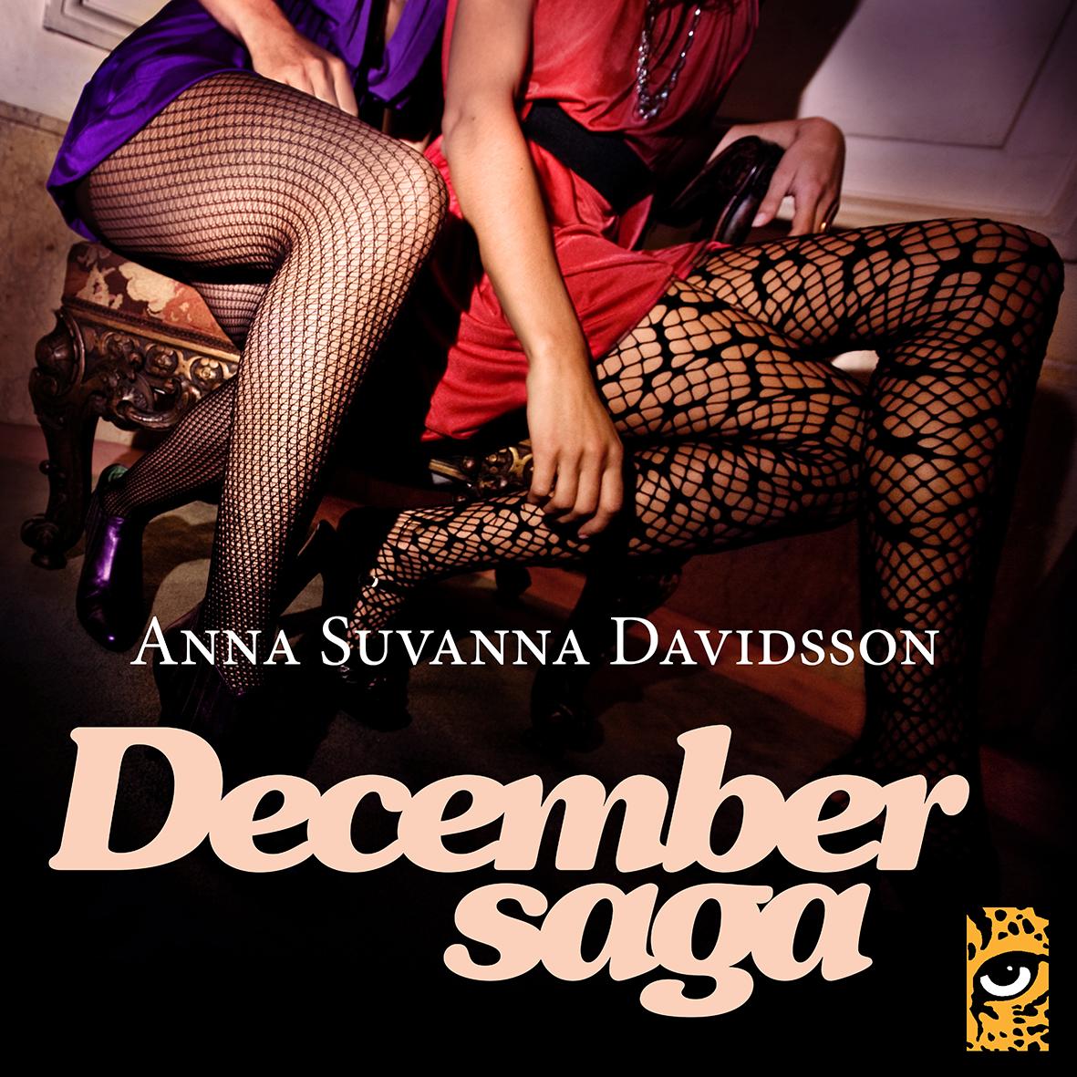 Omslag-Decembersaga_liten