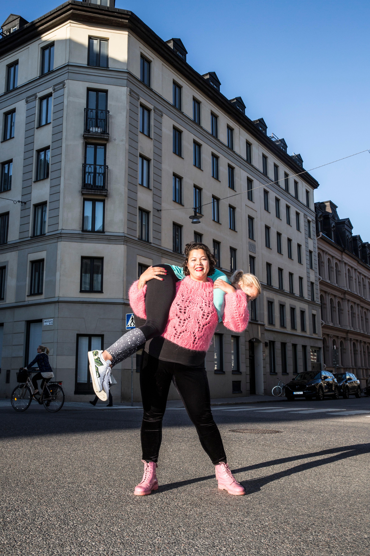 Foto: Jenny Brandt Grönberg