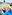 4FD20800-1189-49CB-A700-00C7A9BB3751