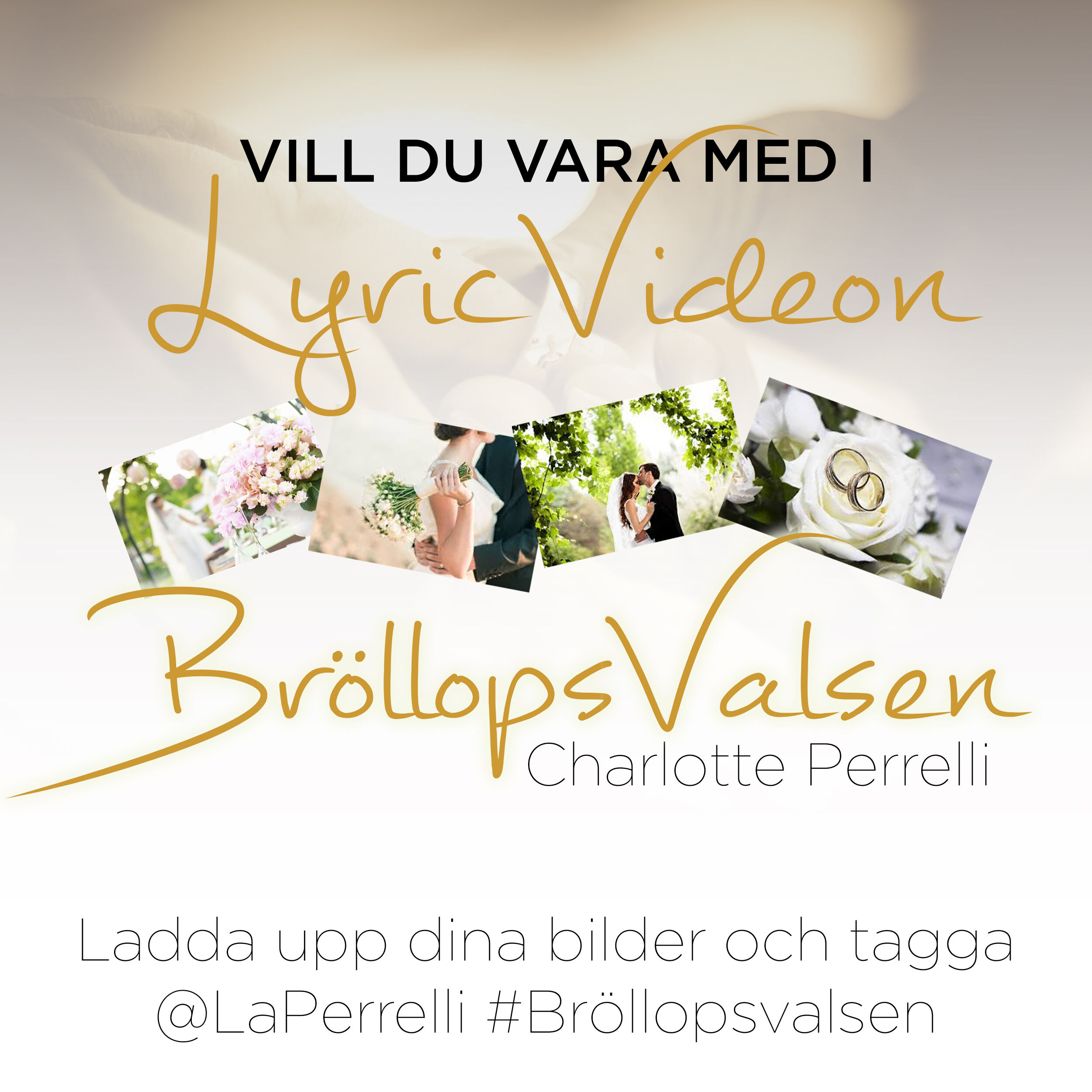 CharlottePerrelli-BröllopsValsen-Tavling