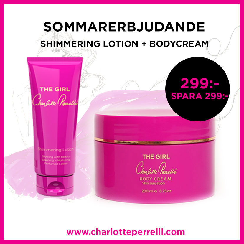 AUG-Shimmering+BodyCream