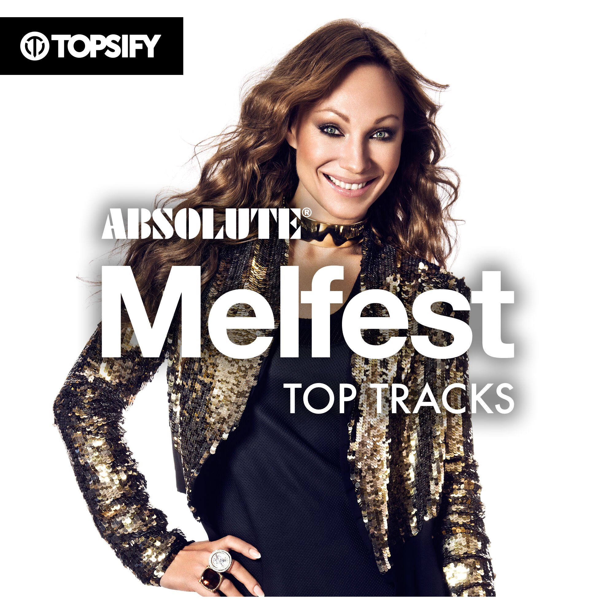melfest-topsify-absolute-perelli
