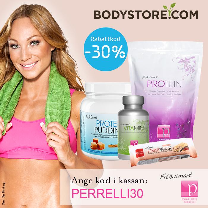 perrelli-bodystore