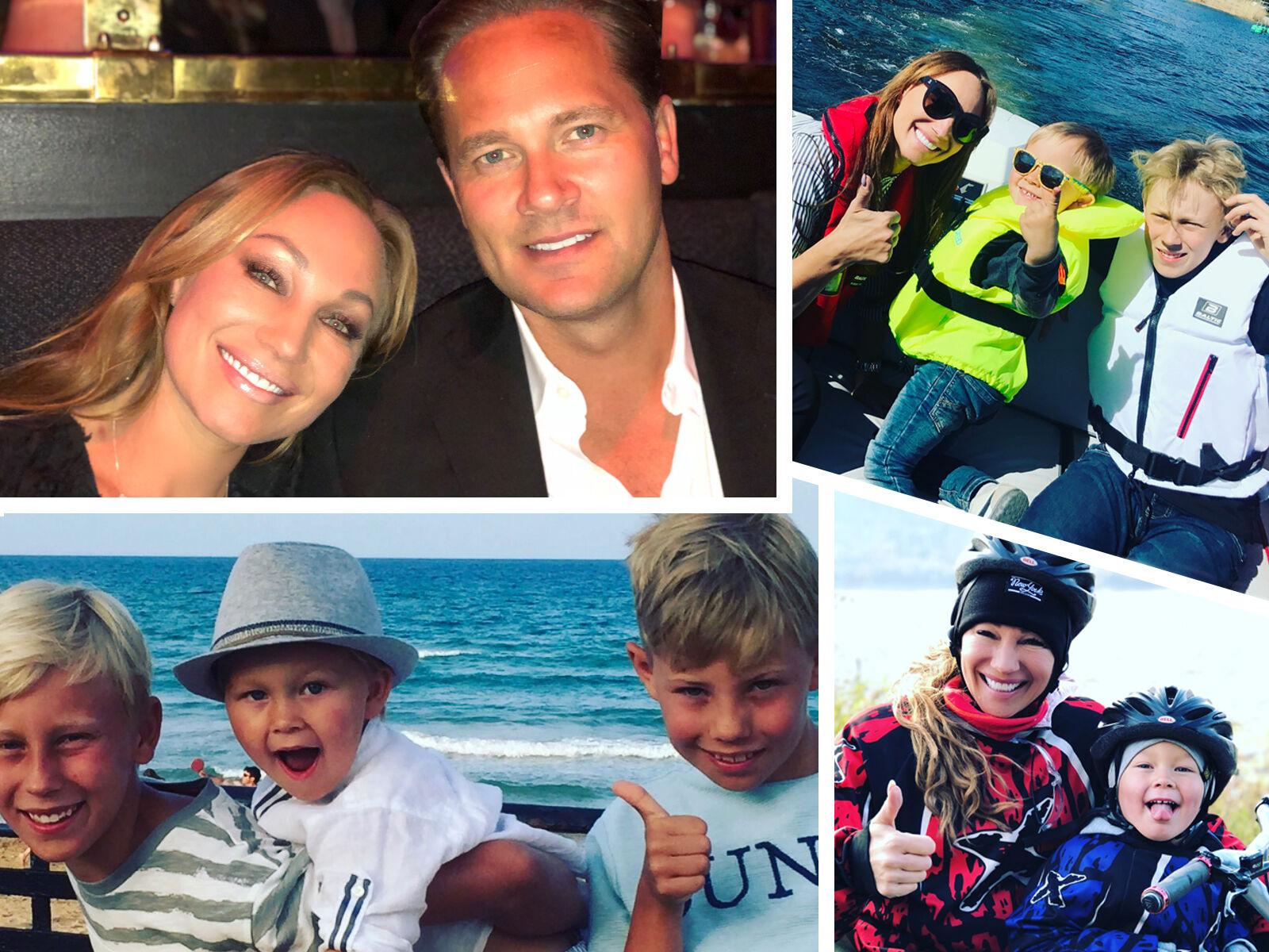 Avtal24-familj