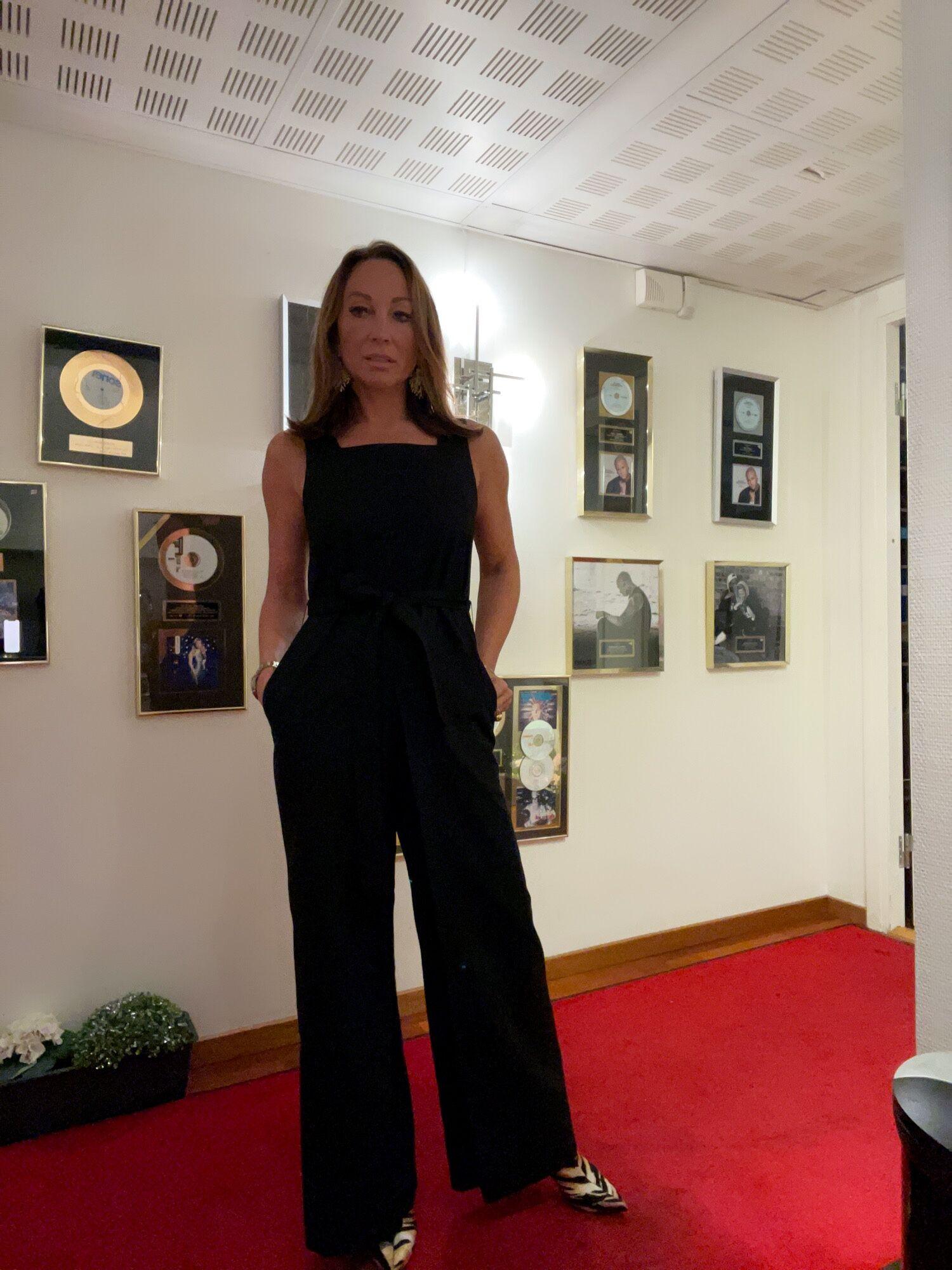 charlotte perrelli blogg dam