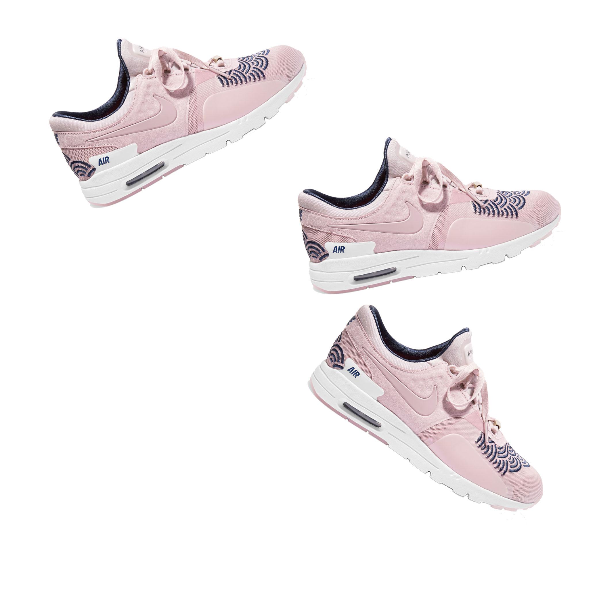skor till gymmet