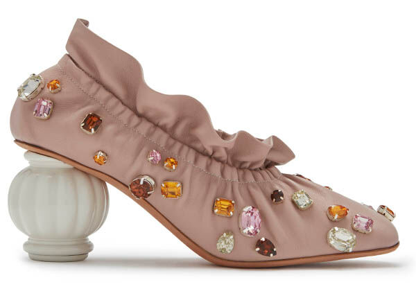 mulberryshoes
