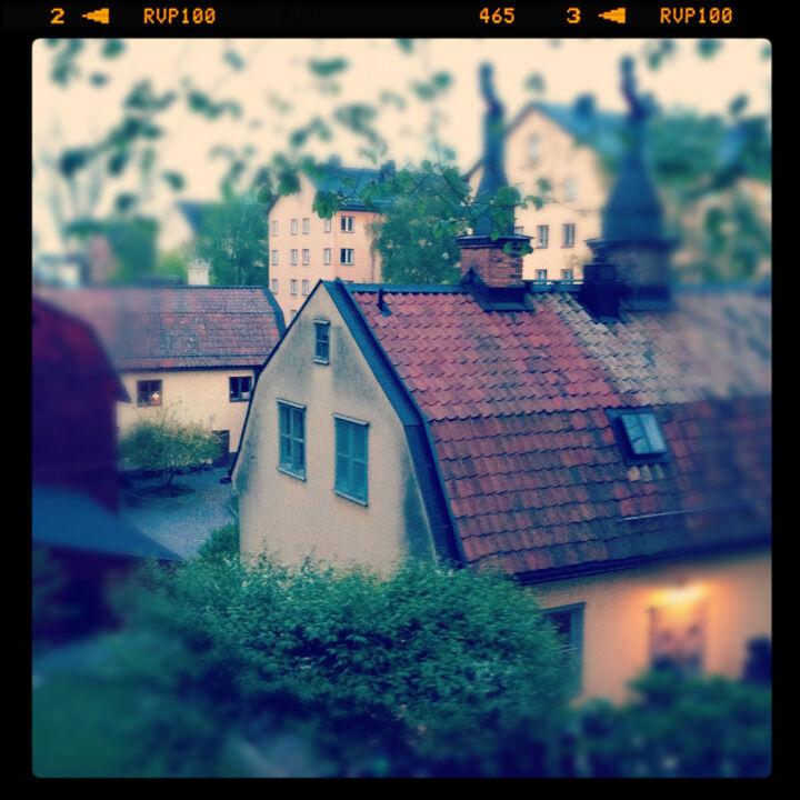 emmas vintage stockholm