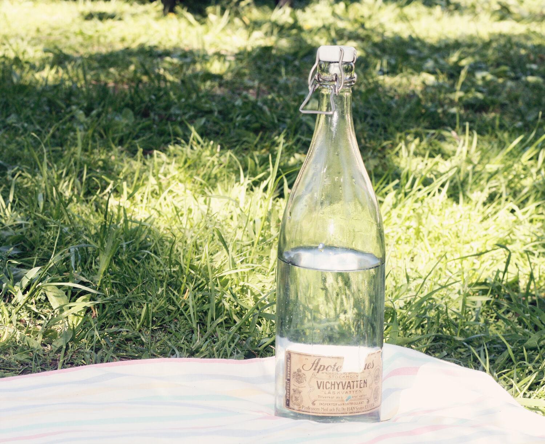 emmas vintage picknick picnic inspiration vintageblogg