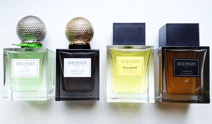 balmain-dofter-balmain-parfym