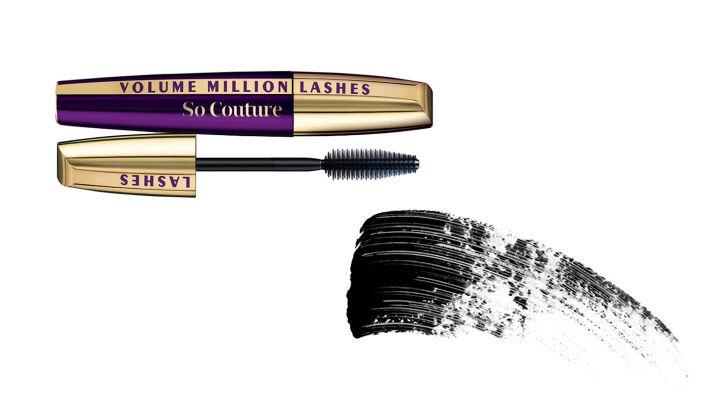 volume million lashes so couture