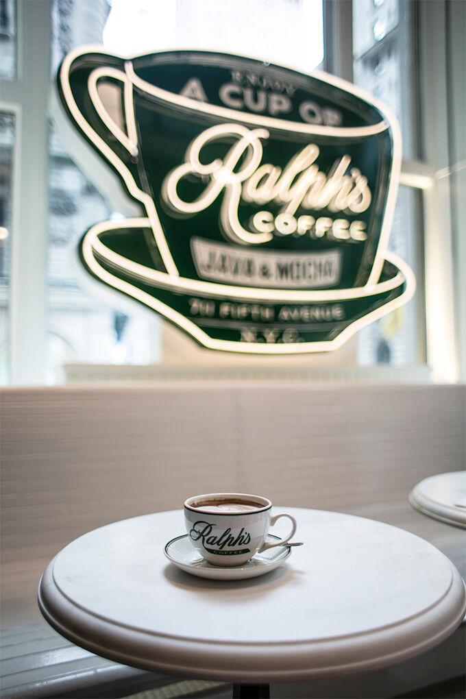 ralphcoffee