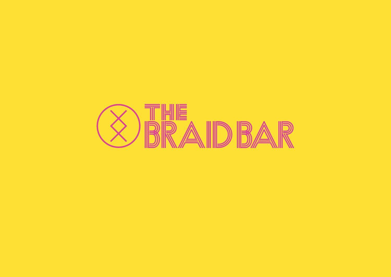 thebraidbar_yellow