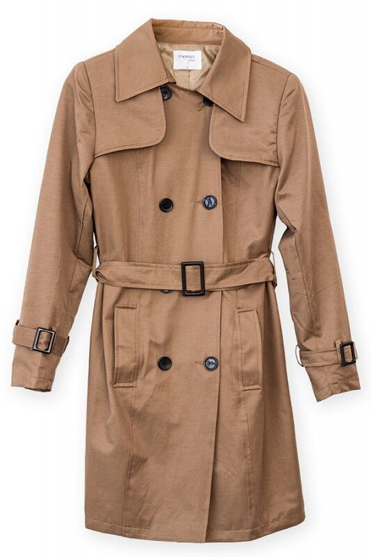 sincerely-jules-camille-jacket-almond-cocoa
