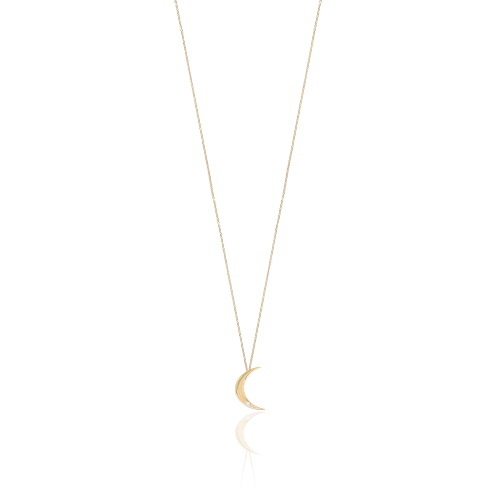 one-moon-neck-65-75-gold
