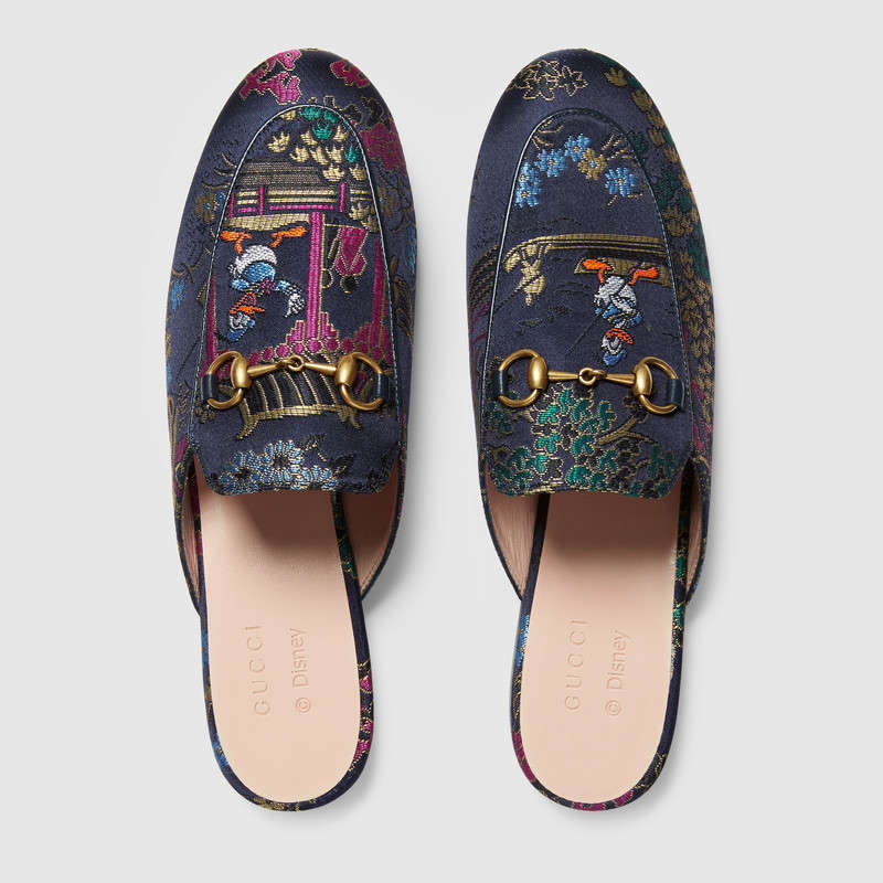 423514_K8M60_4374_003_094_0000_Light-Princetown-Donald-Duck-jacquard-slipper