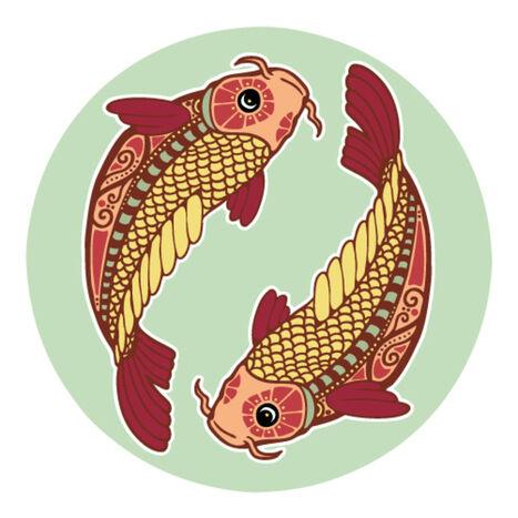 Pisces 2015