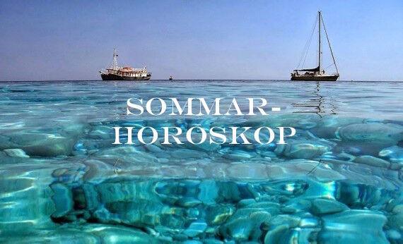 Sommar5