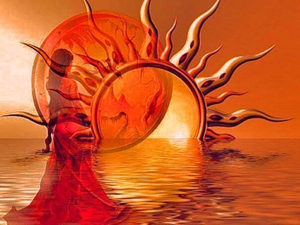 sungirl (1)