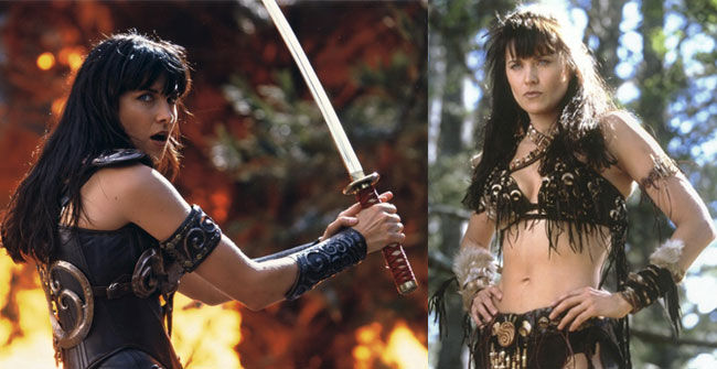 aries-lucy-lawless