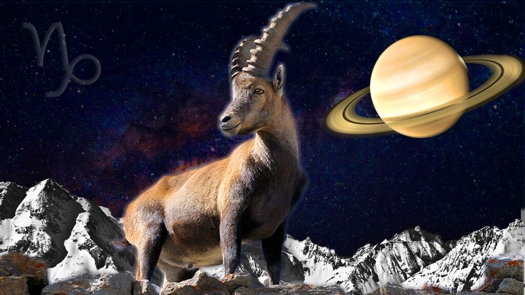 Ruling-Planets-Weekly-Capricorn-banner-1024x576