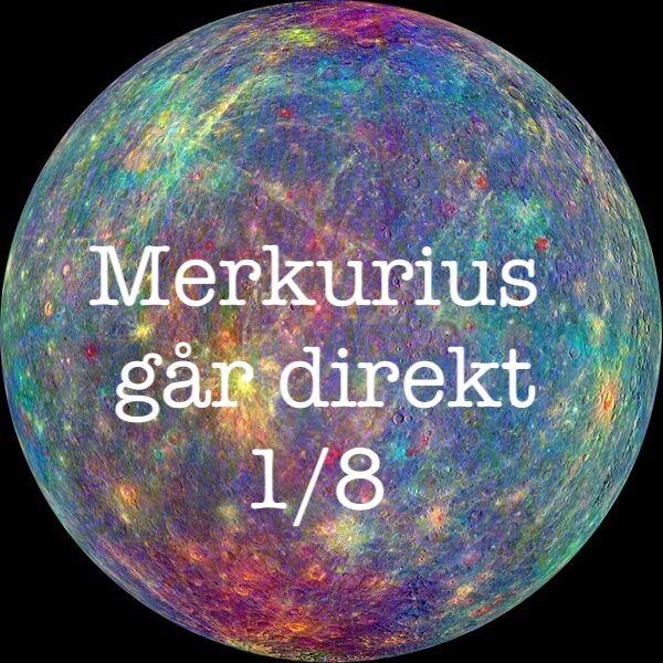 spectra_mercury