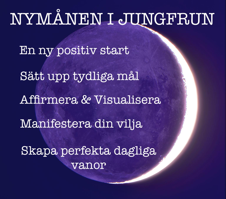 Nymånebild (kopia)