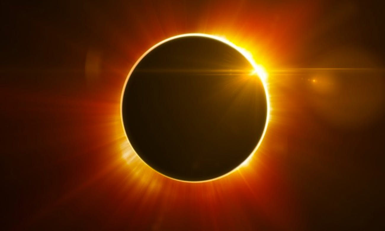 its-no-wonder-peoples-of-ancient-times-thought-an-eclipse-was-an-act-of-god