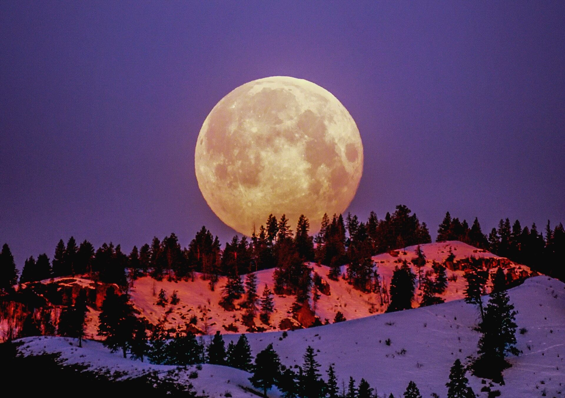 luna-llena-full-moon-18012020in1