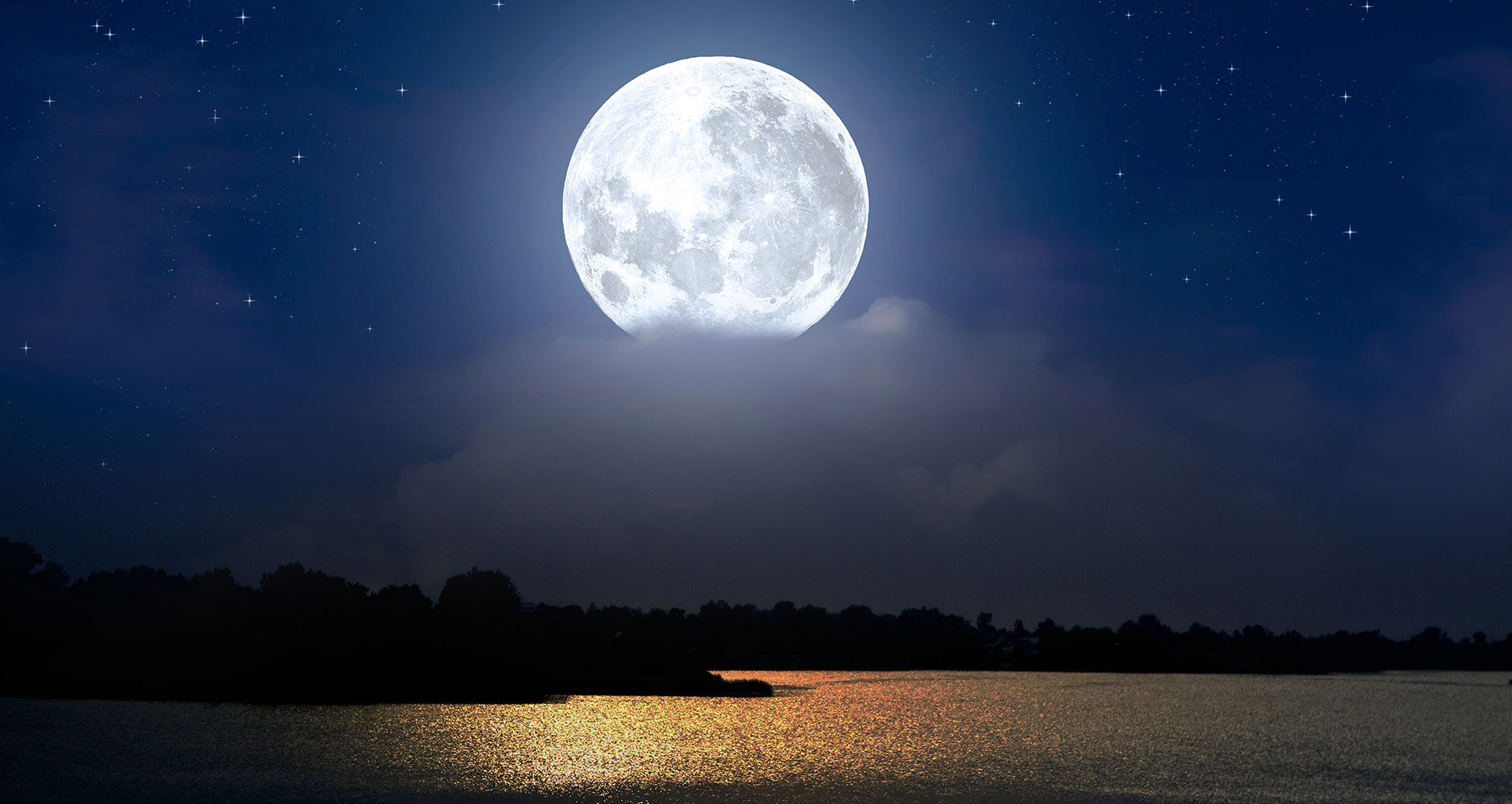 Full-moon-dates-times-a225691906