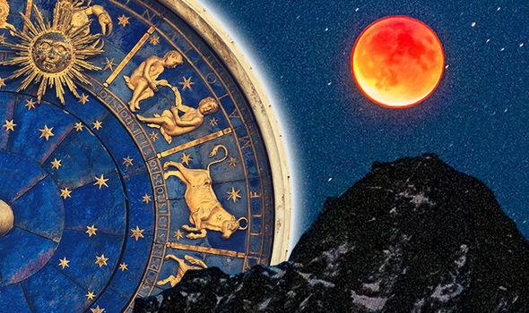 Super-blue-blood-moon-eclipse-910725