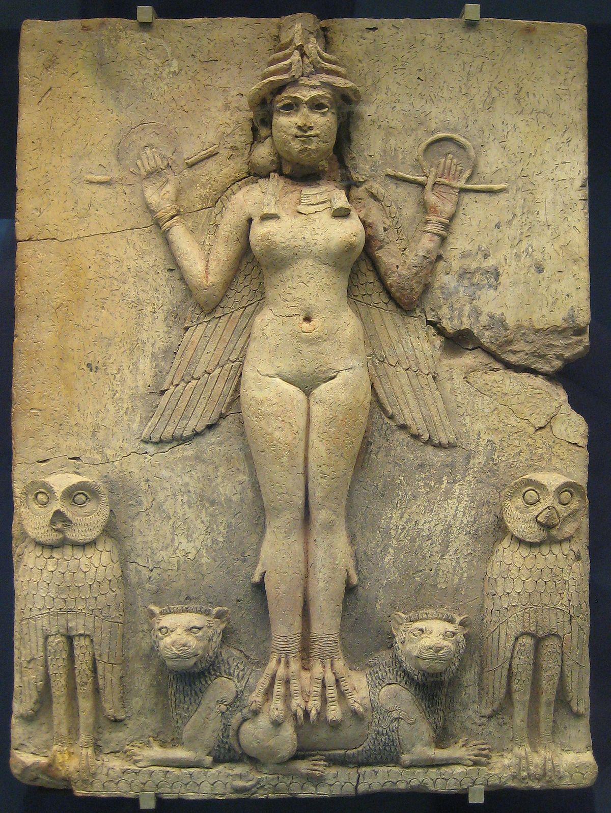 1200px-British_Museum_Queen_of_the_Night