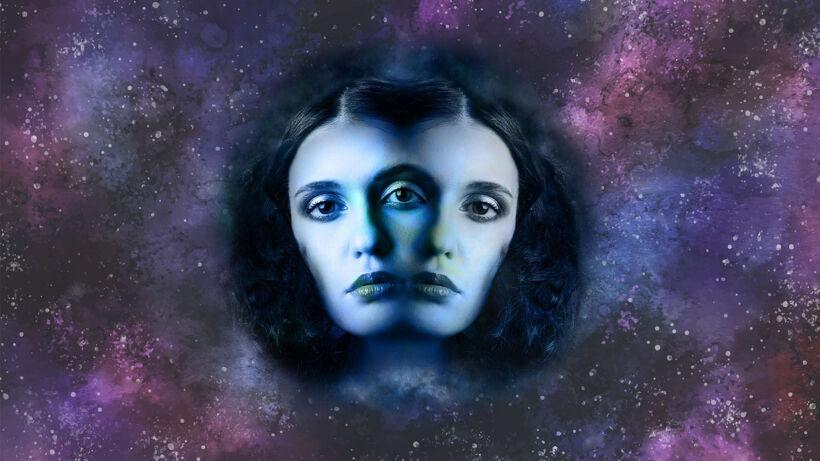 Horoscopo_semanal-Signos_del_Zodiaco-Astrologia-Geminis_-signo_del_zodiaco-Horoscopo_388722729_119667769_1706x960 (kopia)