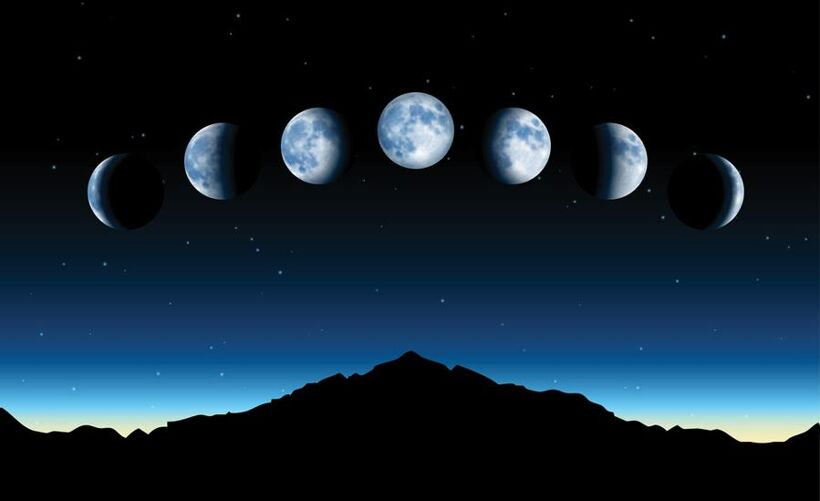 moon-phases-1024_900x