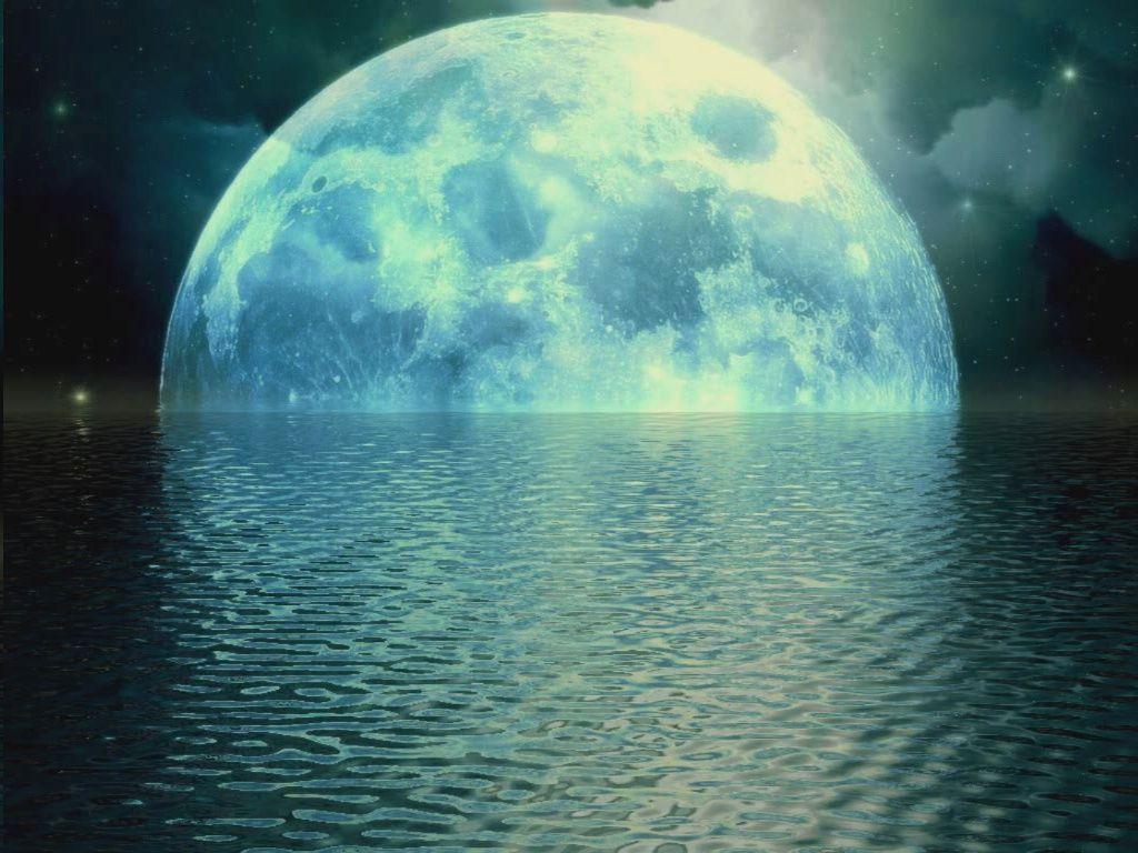 3D-Moonlight-Wallpapers-Desktop-Wallpaper.jpg