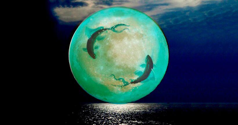 Pisces-full-moon-sept-6-subcosmic-full-moon-pisces-september-2014-supermoon