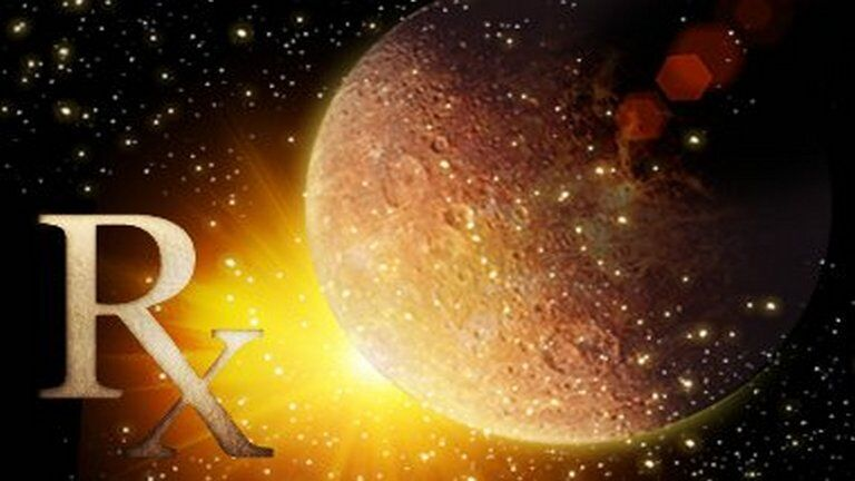 Mercury_Retrograde (1)