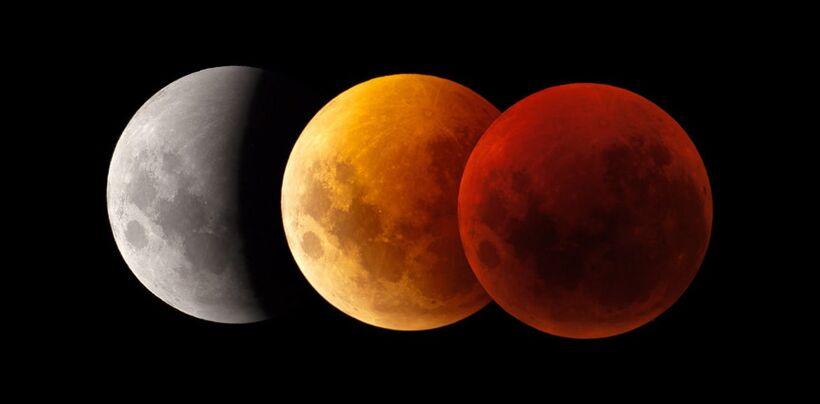 blue-moon-supermoon-eclipse