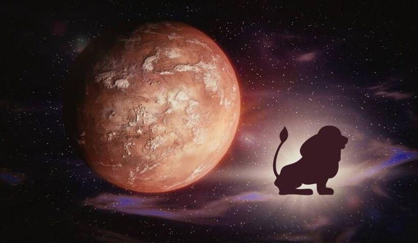Marte-en-Leo-2