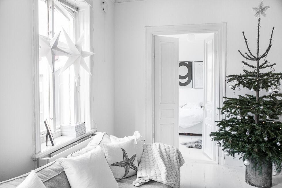 bykiki-interior-christmas-2