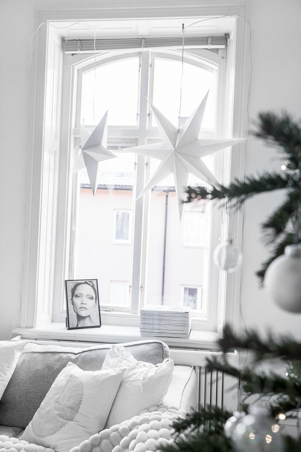 bykiki-interior-christmas-5