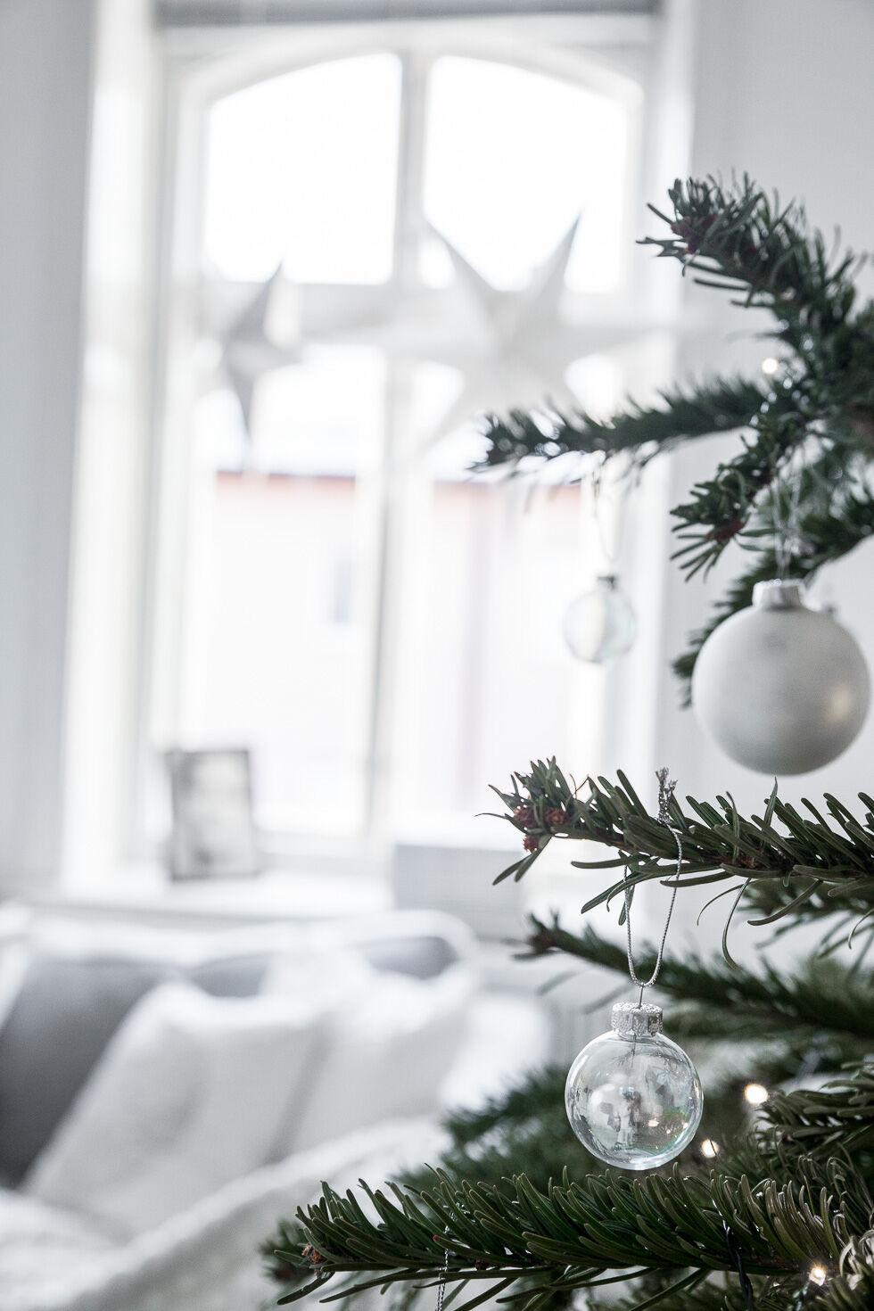 bykiki-interior-christmas-6